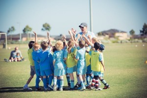 About Us | Soccer Pro Academy | Soccer Training Melbourne
